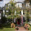 Concord: Colonial Inn