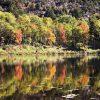 Acadia Nat. Park